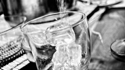 groot_140219-vodka