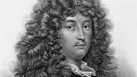 Louis-XIV_Marriage_HD_768x432-16x9