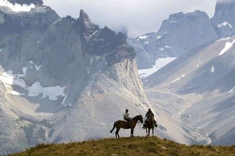 chili_patagonie_randonnee_cheval007